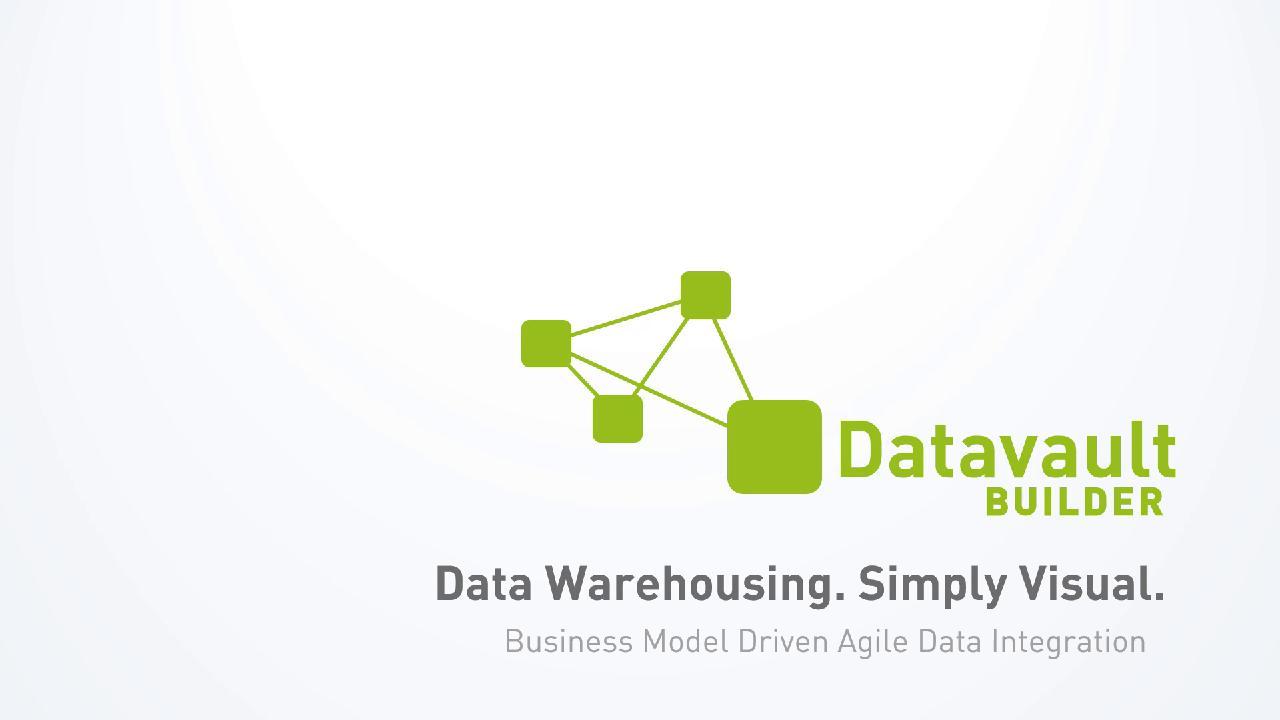 Datavault_Builder_DE
