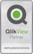QlikView Implementation Partner